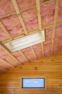home-insulation-tips